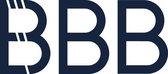 BBB cycling Fietsen & Accessoires Aanbiedingen