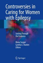 Controversies in Caring for Women with Epilepsy