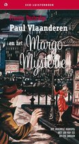 Francis Durbridge - Paul Vlaanderenen Het Margo-Mysteri