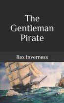 The Gentleman Pirate