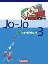 Jo-Jo Sprachbuch