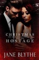 Christmas Hostage