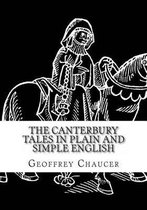 The Canterbury Tales in Plain and Simple English