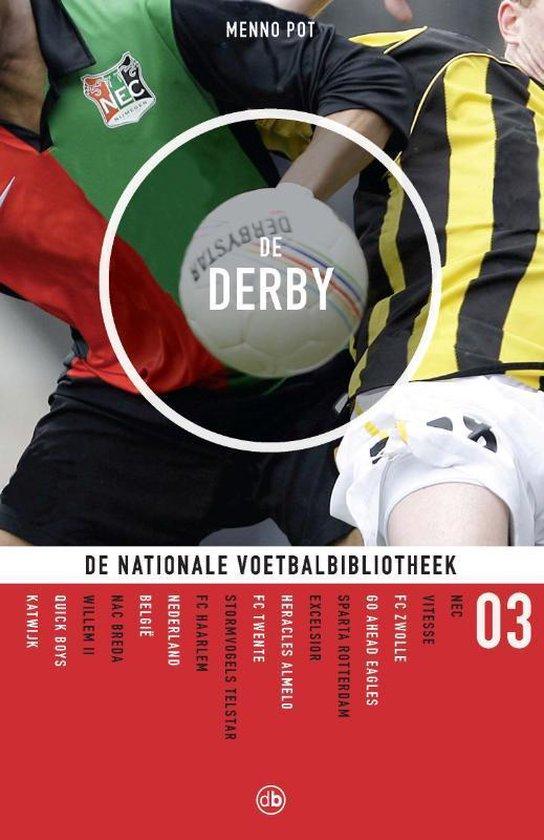 Afbeelding van De Derby