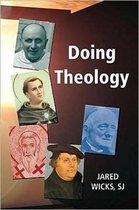 Doing Theology