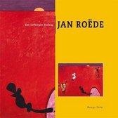 Jan Roede