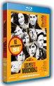 Les Petits Mouchoirs (Vlaamse Versie) (Blu-ray)