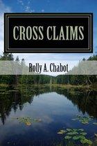 Cross Claims