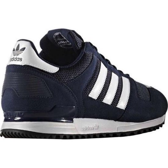adidas zx 700 blauw