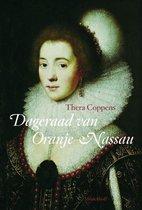Dageraad Van Oranje-Nassau