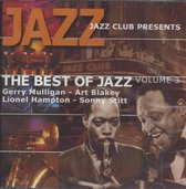 Best Of Jazz 3