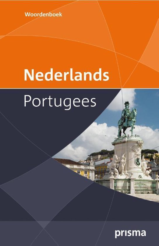 Prisma Woordenboek Nederlands-Portugees - Miraldina Baltazar pdf epub