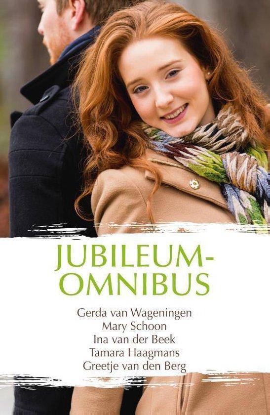 Jubileumomnibus 147 - Diverse auteurs | Fthsonline.com