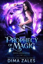 Prophecy of Magic