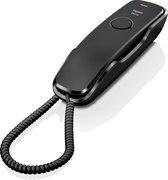 Gigaset DA210 - Vaste telefoon - Zwart