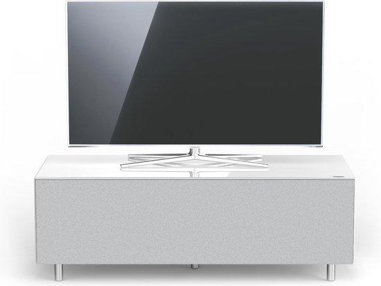 Spectral Brick Tv Meubel.Bol Com Spectral Just Racks Jrl1104t Sng Tv Meubel Voor