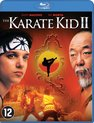 The Karate Kid - Part II