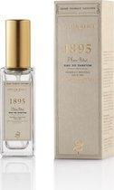 ATELIER REBUL 1895 12 ml - Eau de Parfum - Unisex
