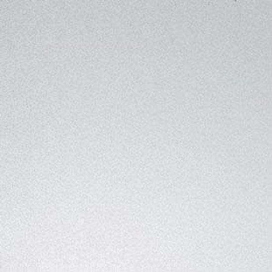 Raamfolie - Zelfklevend - Mat fijn - 67,5x200cm