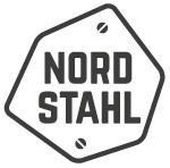 Nordstahl U leg