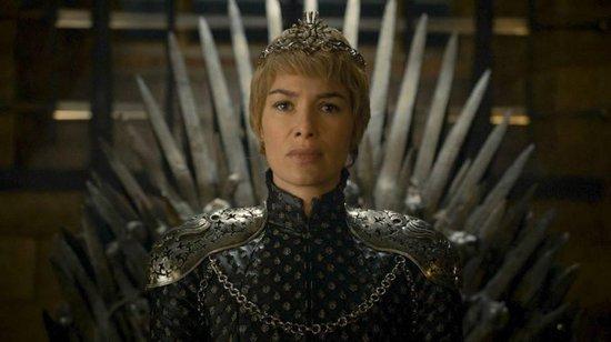 Game of Thrones - Seizoen 7 - Tv Series