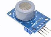 koolmonoxide Sensor MQ-7