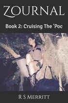Zournal: Book 2