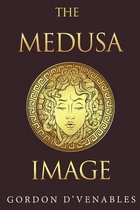 The Medusa Image