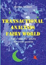 Transactional Analysis Fairy World