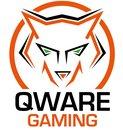 Qware Game- & Racestoelen