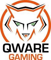 Qware Oplaadstations