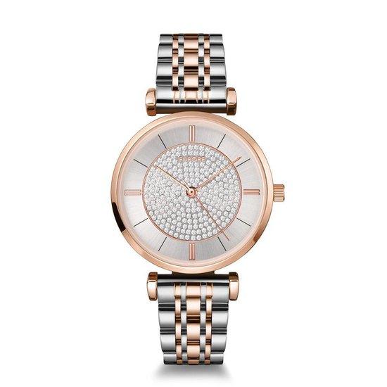 Furore FU1402 Amalfi – Horloge