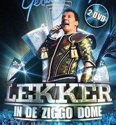 Gerard Joling - Lekker In De Ziggo Dome