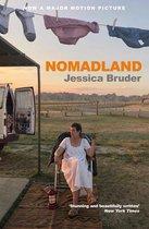 Nomadland: ACADEMY AWARD WINNER