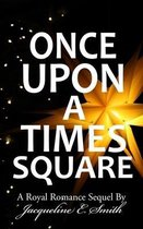Once Upon A Times Square