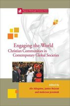 Engaging the World