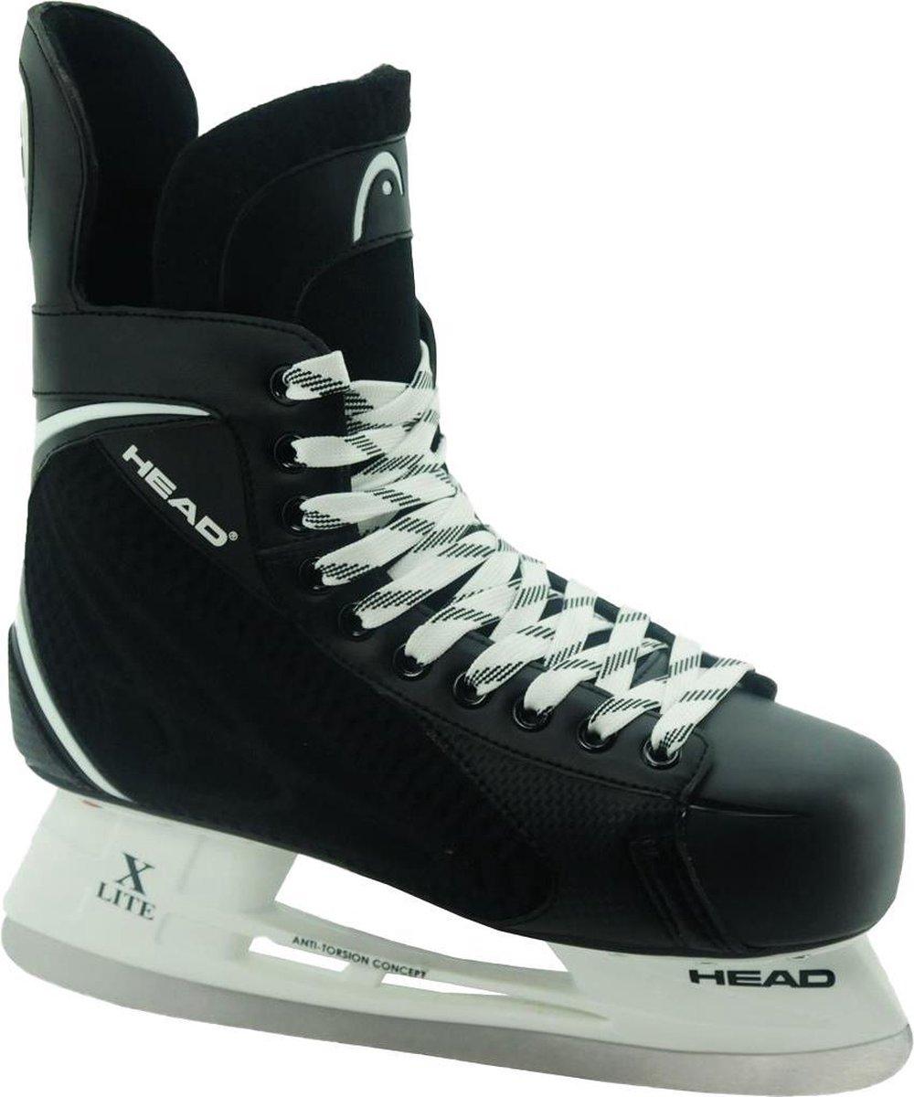 HEAD Schaatsen Team 05 43