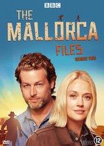 The Mallorca Files Series 2