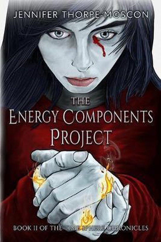 The Energy Components Project