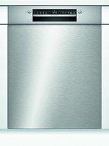 Bosch SMU2HVS20E - Serie 2 - Inbouw vaatwasser