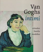 Van Goghs intimi