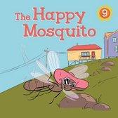 Happy Mosquito