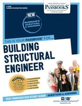 Building Structural Engineer, Volume 2568