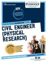 Civil Engineer (Physical Research), Volume 3225