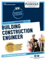 Building Construction Engineer, Volume 3170