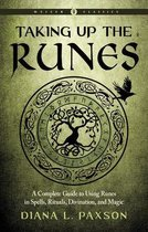 Taking Up the Runes