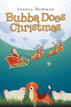 Bubba Does Christmas