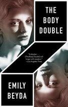 The Body Double