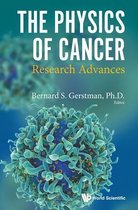 Physics Of Cancer, The