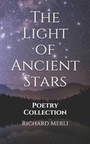 The Light of Ancient Stars